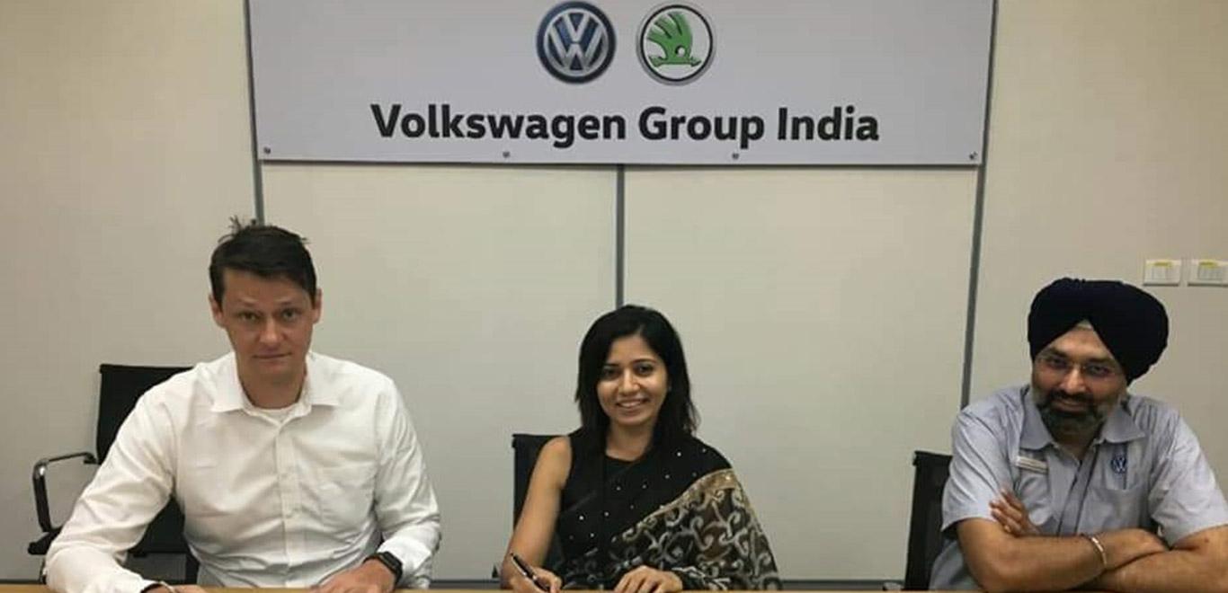 Corporate-CSR-Partners