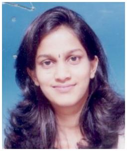 Shalaka